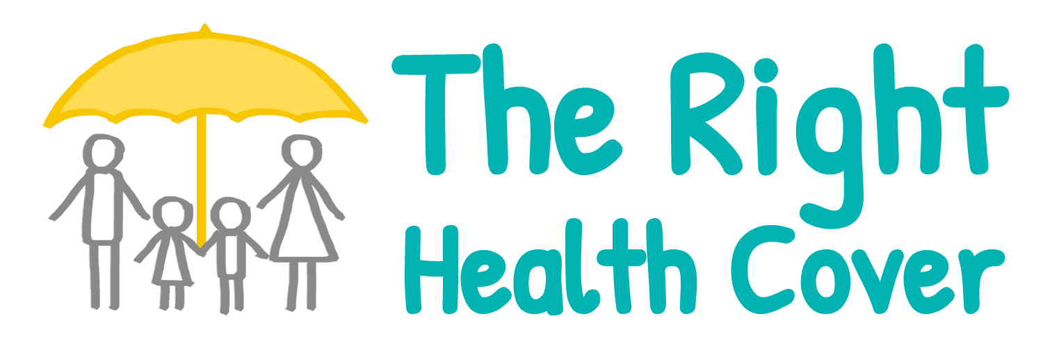 The Right Health Cover